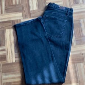 Riders Relaxed Jeans (women)